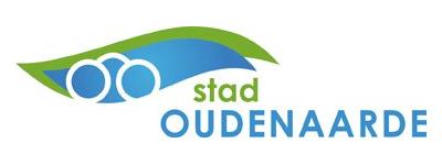 Logo van Oudenaarde
