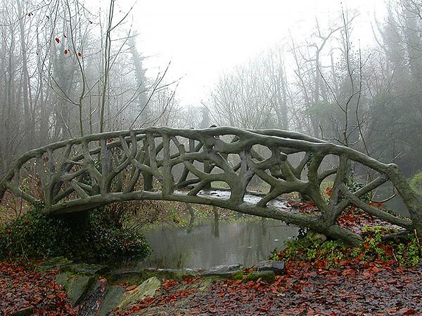 Tiegem - Arnolduspark