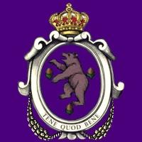 Logo van Beerschot AC