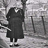 Maria Slock