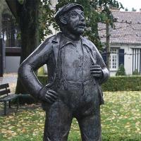 Olens Boerke