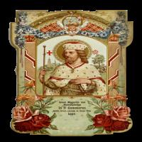 Sint-Gummarus